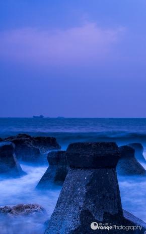 OLYMPUS DIGITAL CAMERA 柴山漁港 Part 3