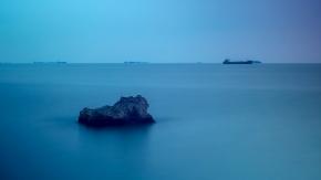 OLYMPUS DIGITAL CAMERA 柴山漁港 Part 4